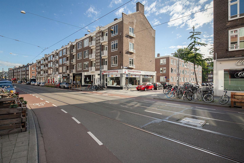 Bekijk foto 1 van Jonker Fransstraat 120 B