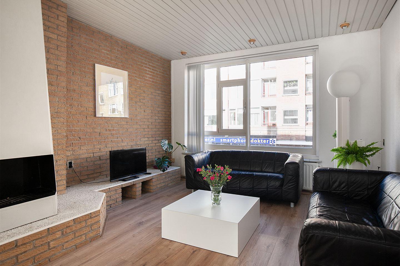 Bekijk foto 2 van Jonker Fransstraat 120 B