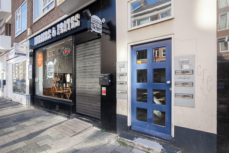Bekijk foto 5 van Jonker Fransstraat 120 B