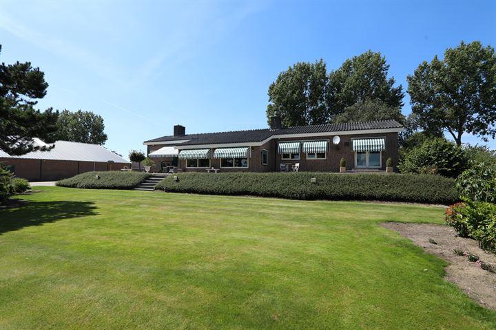 Rijnlanderweg 906