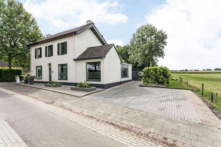 Aalbekerweg 41