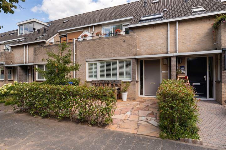 Buitenweg 196
