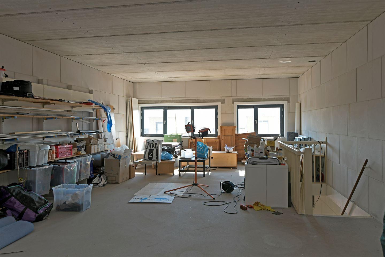 View photo 4 of Jan Tinbergenstraat 8 b