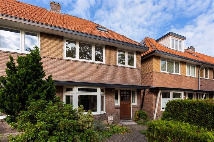 Vermeerstraat 99