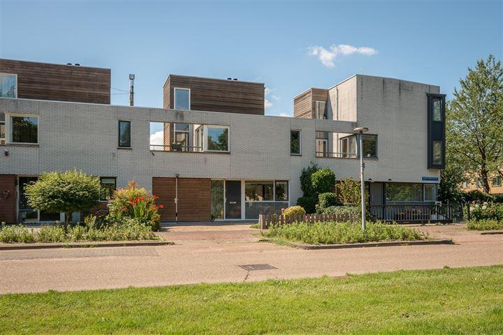 Godfried Bomansstraat 12