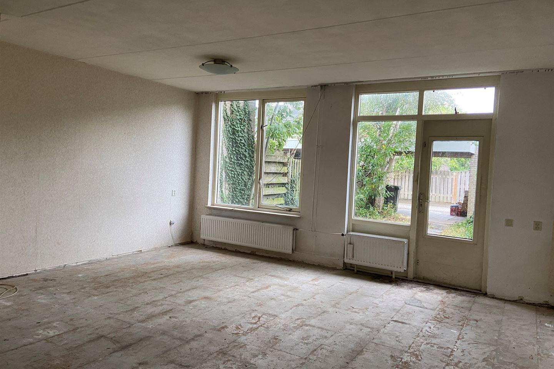 Bekijk foto 3 van Soevereinhof 19