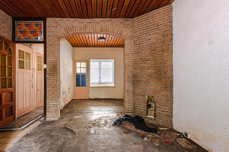 Bekijk foto 3 van Ploegstraat 55 B