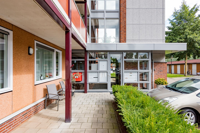 Bekijk foto 3 van Meinsstraat 64