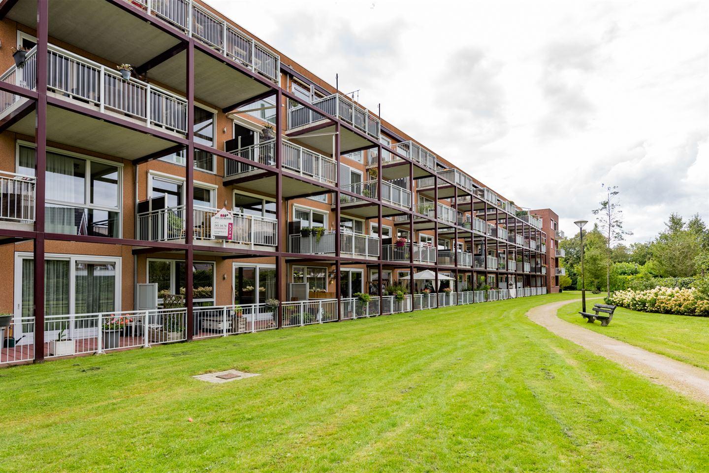 Bekijk foto 1 van Meinsstraat 64