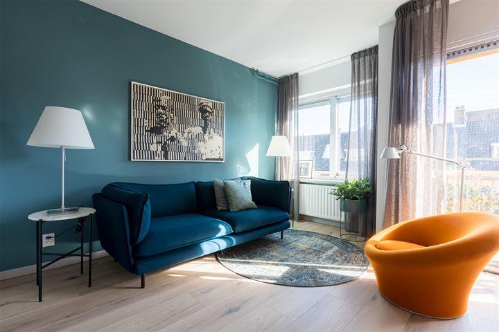 Meester Cornelisstraat 53