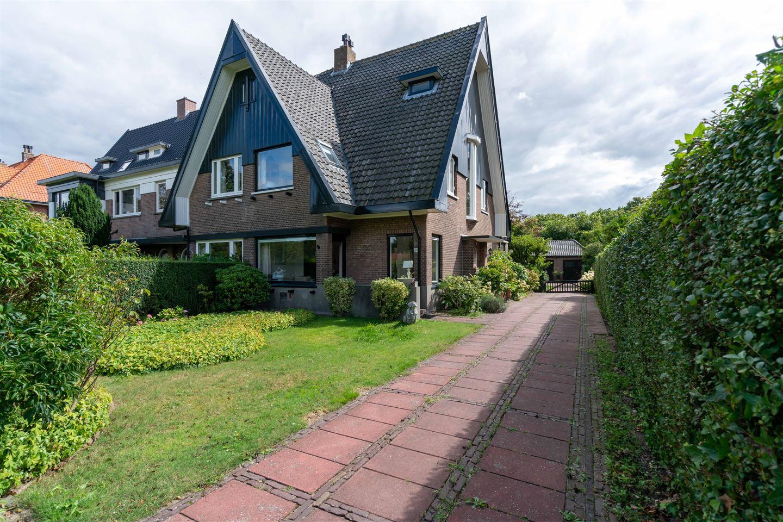 Bekijk foto 2 van Wittenburgerweg 56