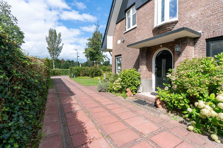 Bekijk foto 4 van Wittenburgerweg 56