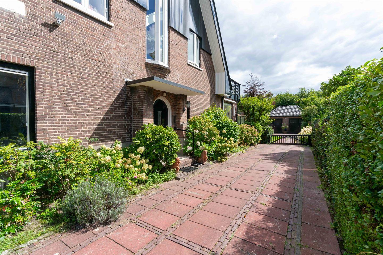 Bekijk foto 5 van Wittenburgerweg 56