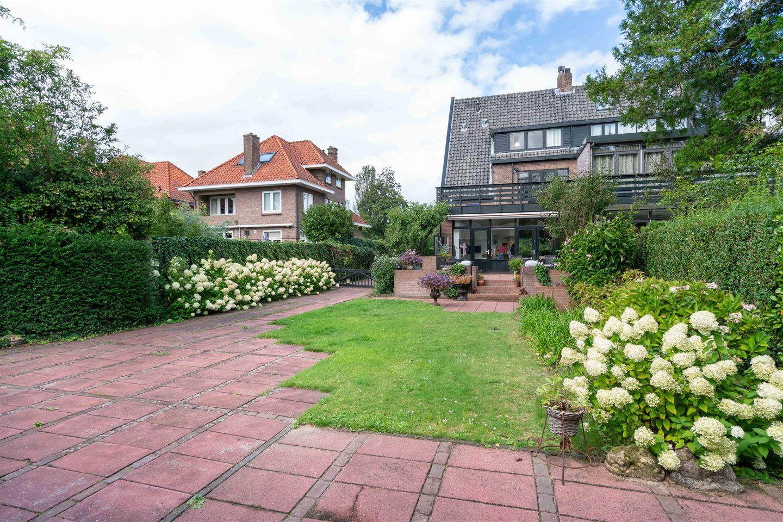 Bekijk foto 1 van Wittenburgerweg 56