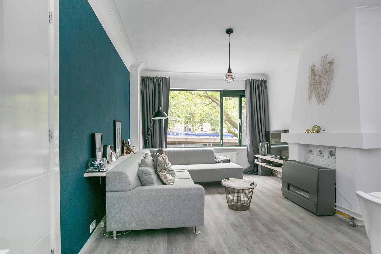 Bekijk foto 5 van Schieweg 218 B