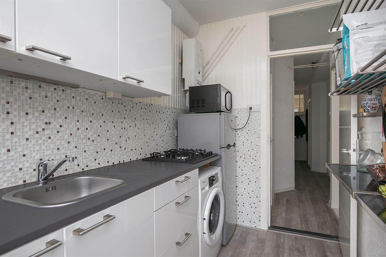 Bekijk foto 3 van Schieweg 218 B