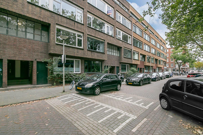 Bekijk foto 4 van Schieweg 218 B