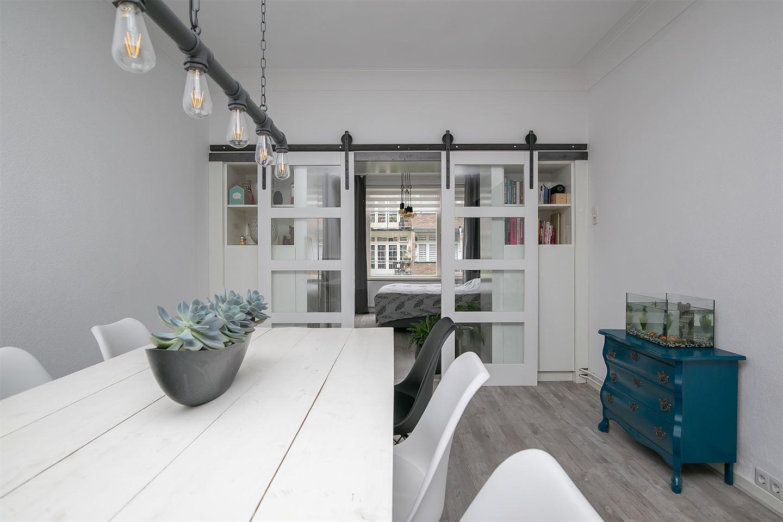 Bekijk foto 2 van Schieweg 218 B