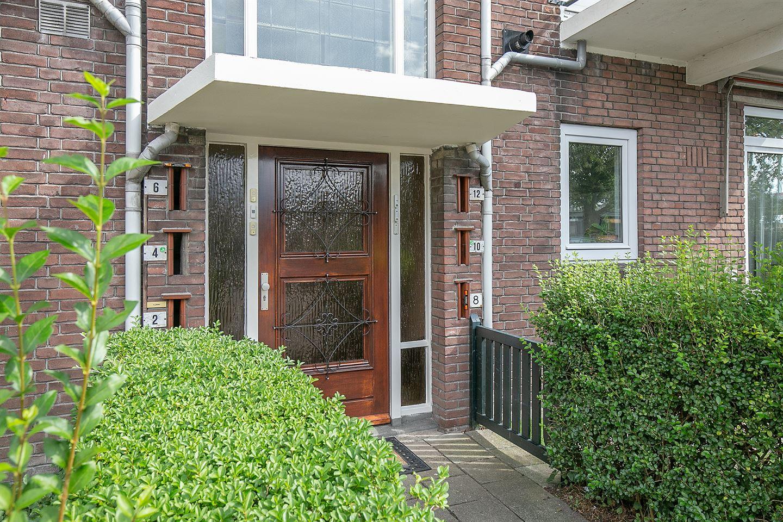 Bekijk foto 4 van Loggerstraat 10
