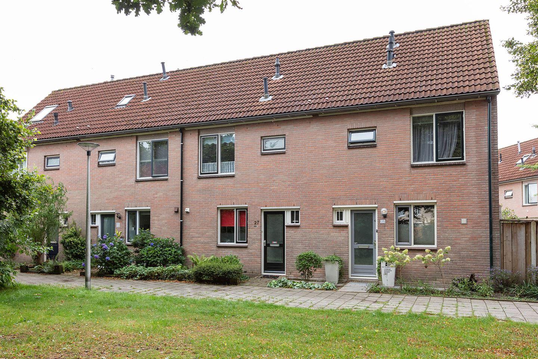 View photo 1 of Wilthuislanden 27