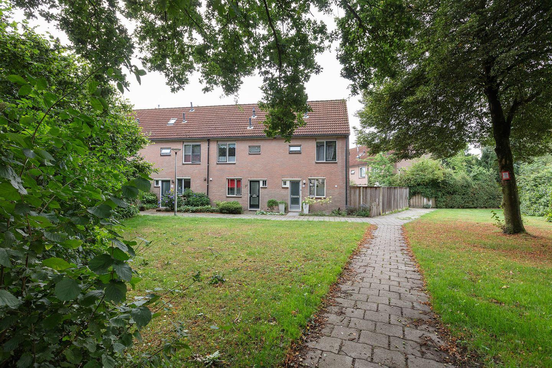 View photo 2 of Wilthuislanden 27