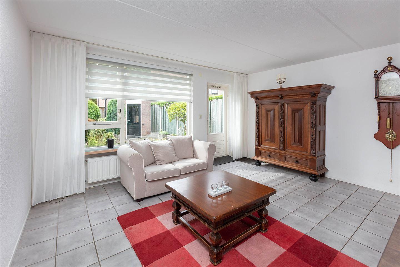 View photo 3 of Wilthuislanden 27