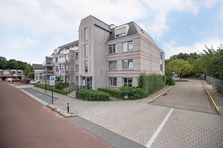 Bekijk foto 1 van de Batenburg 47