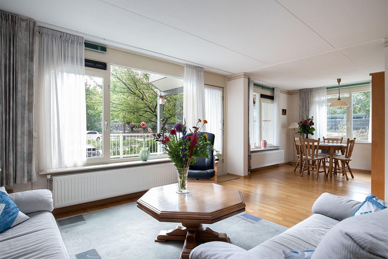 Bekijk foto 2 van de Batenburg 47