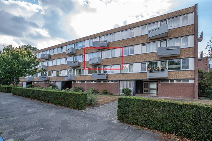 Hogeschoorweg 99