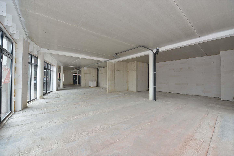 Bekijk foto 5 van Molenstraat 1