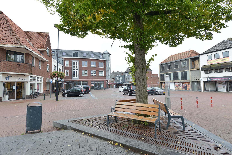 Bekijk foto 3 van Molenstraat 1