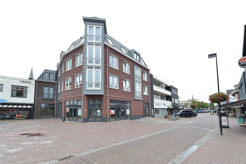 Bekijk foto 2 van Molenstraat 1