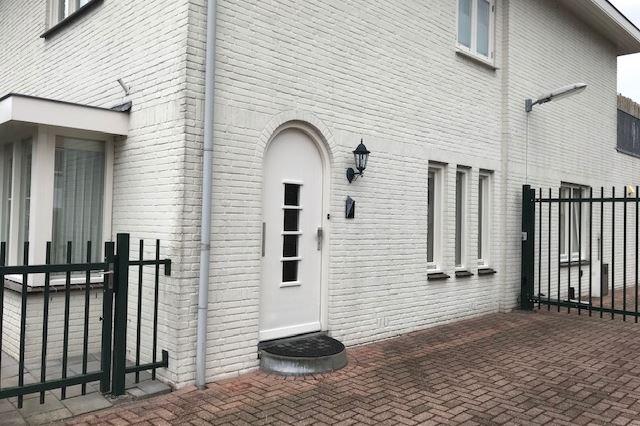 Bekijk foto 2 van Kerkstraat 12