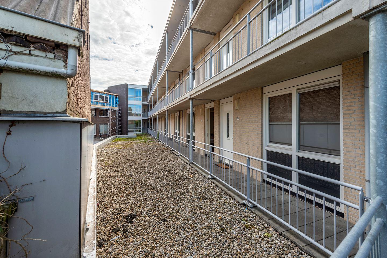 Bekijk foto 5 van Damstraat 22