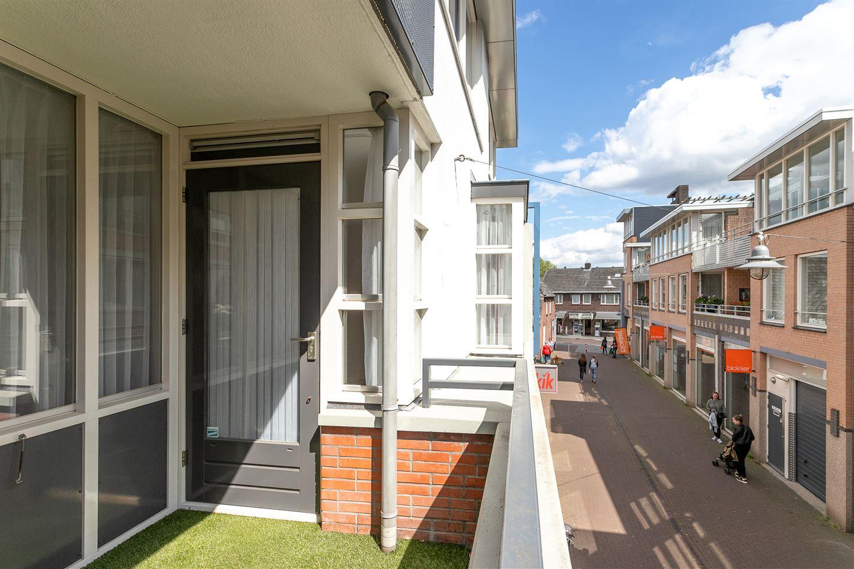 Bekijk foto 2 van Hoogstraat 42