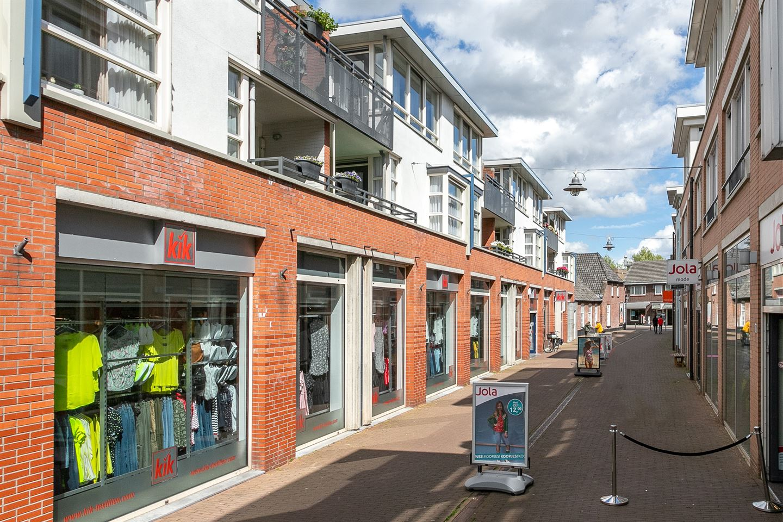 Bekijk foto 3 van Hoogstraat 42