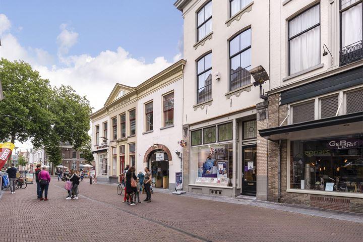 Beukerstraat 64, Zutphen