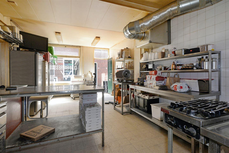 Bekijk foto 3 van Huyterstraat 4 - 6