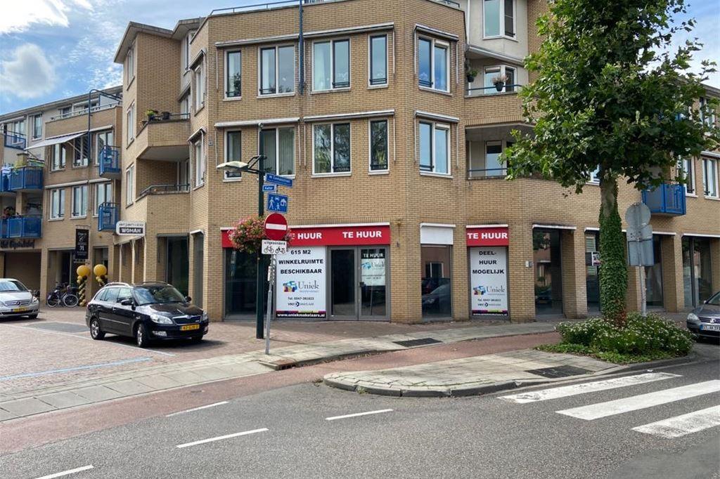 Bekijk foto 4 van Mr.Eenhuisstraat 21