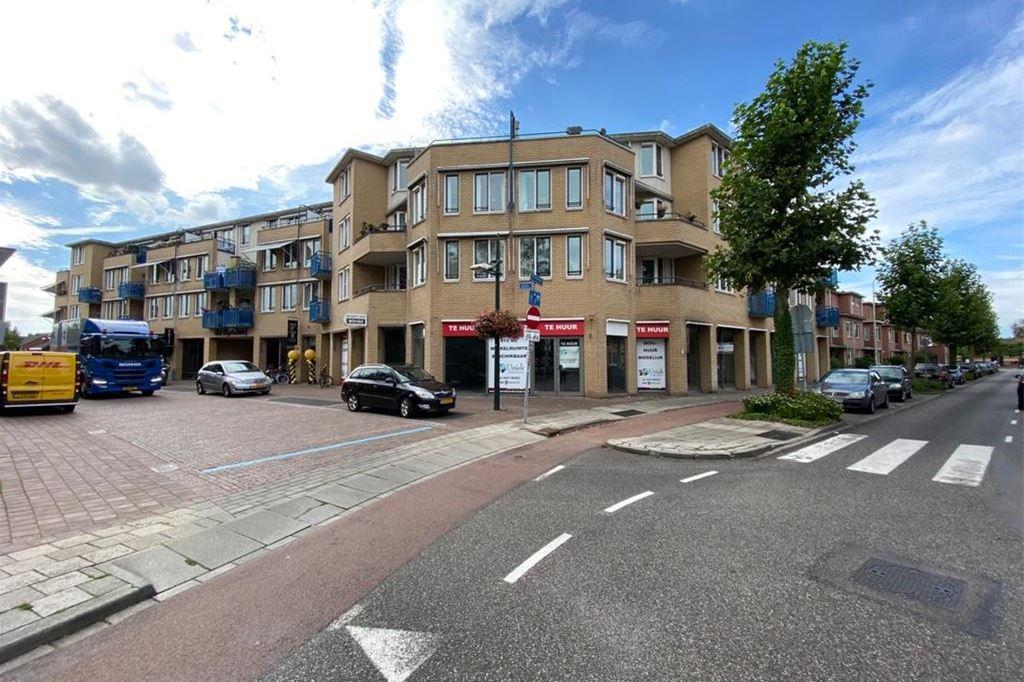 Bekijk foto 5 van Mr.Eenhuisstraat 21