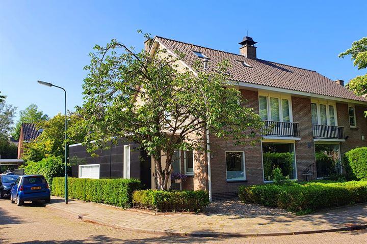 Voorburgstraat 48