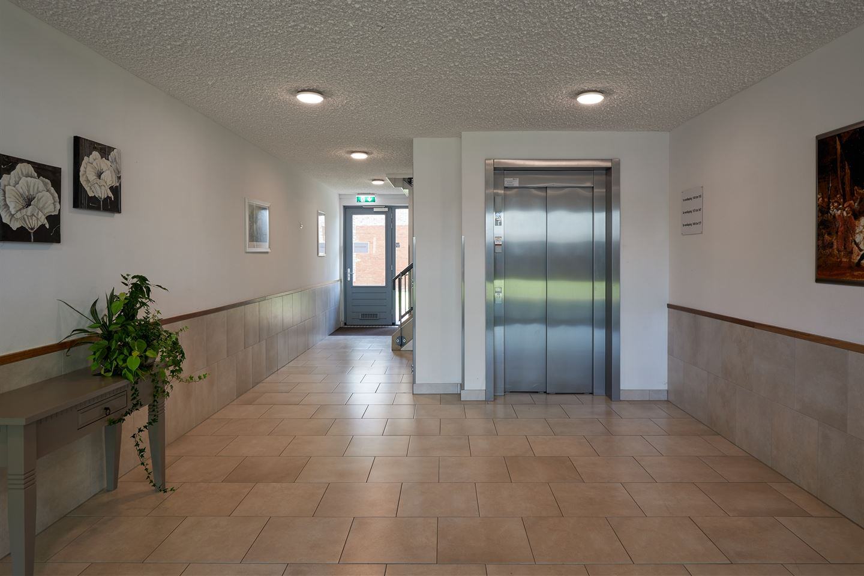 Bekijk foto 3 van Van Lijnden van Hemmenstraat 167