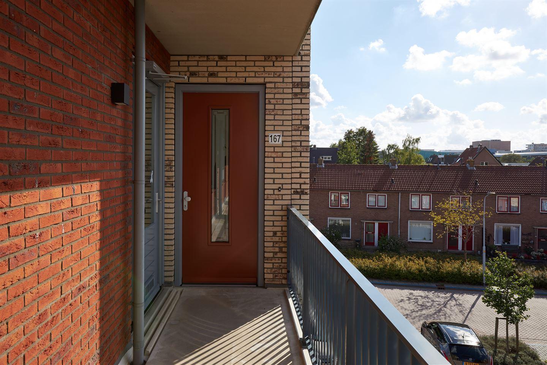Bekijk foto 4 van Van Lijnden van Hemmenstraat 167