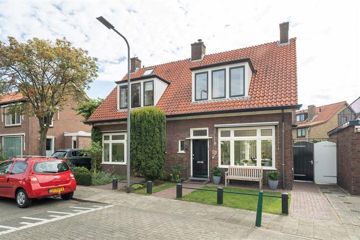 Reinaldstraat 99