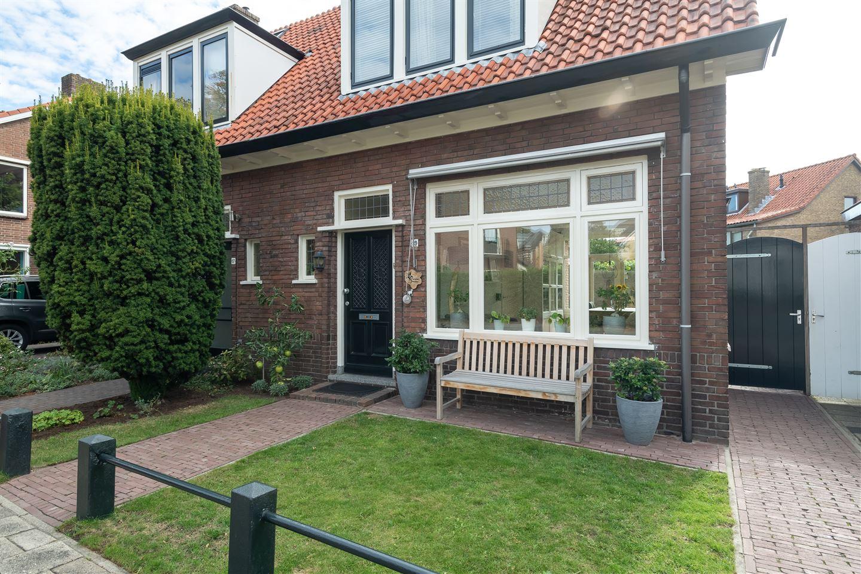 Bekijk foto 3 van Reinaldstraat 99
