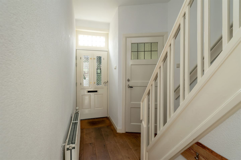 Bekijk foto 5 van Reinaldstraat 99