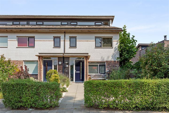 Bernardus Arpsstraat 1