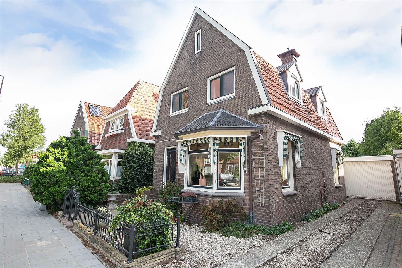 Bekijk foto 1 van Sieger van der Laanstraat 75