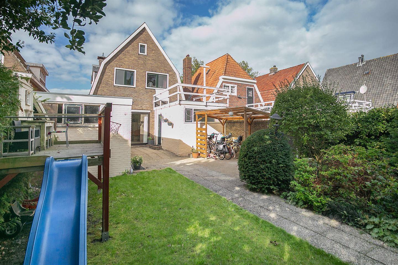 Bekijk foto 2 van Sieger van der Laanstraat 75
