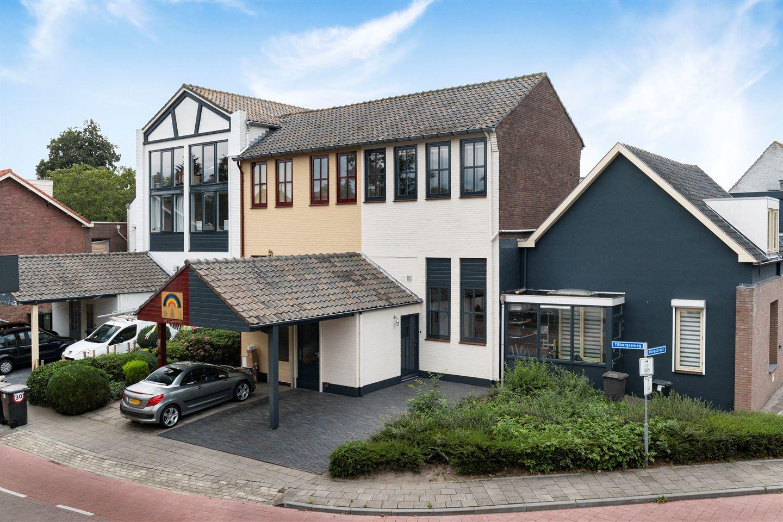 Bekijk foto 1 van Tilburgseweg 2 a